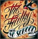 RECENZE: The Fialky-No School