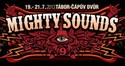 MIGHTY SOUNDS  2013 LOGO