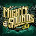 Mighty Sounds 2017