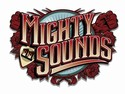 Startuje předprodej na Mighty Sounds
