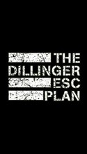 THE DILLINGER ESCAPE PLAN (USA), SHINING (NOR)