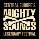 Mighty Sounds vyšperkují žánrová esa: Suicidal Tendencies, Ky-Mani Marley a The Subways