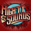 Misghty Sounds logo