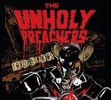 Recenze: The Unholy Preachers - Troublemakers