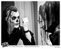 MICHALE GRAVES - interview