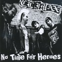 Climax - No Time For Heroes